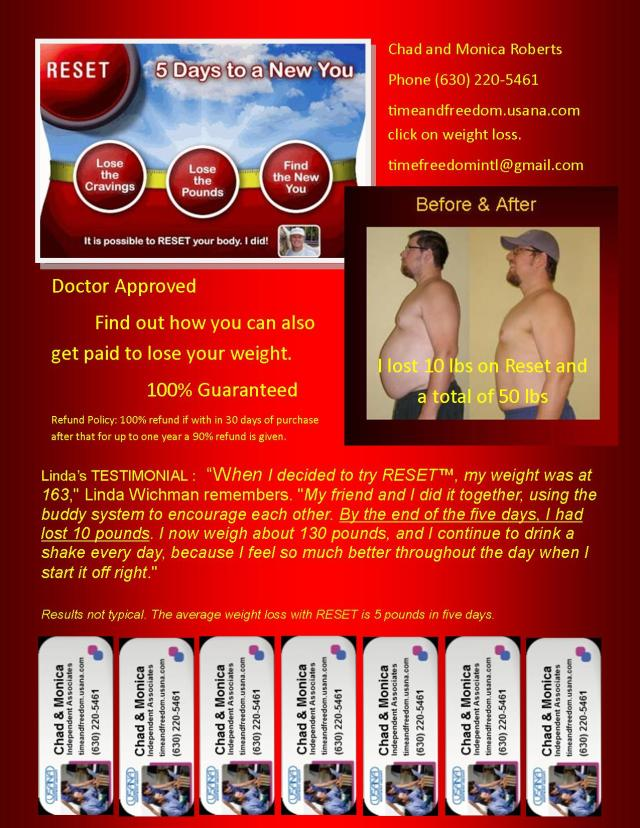 Javita Weight Loss Coffee Side Effects